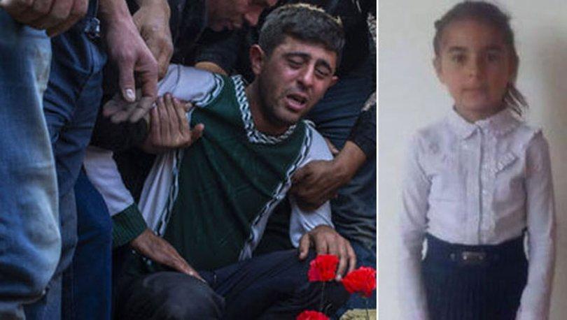 Son dakika Azerbaycan-Ermenistan! Aysu 7 yaşındaydı! Dünya nerede! - Haberler