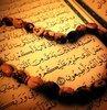 Bugün Hz. Muhammed