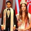 İşte Best Model Türkiye birincileri