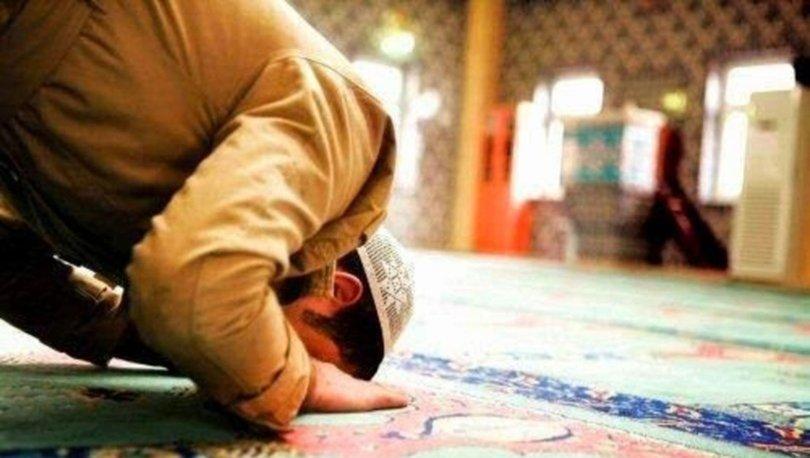 Tesbih namazı nasıl kılınır, kaç rekattır? Tesbih namazında okunacak duaları hangileridir?