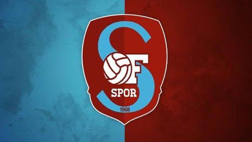 Futbolcularının 16'sının Kovid-19 testi pozitif çıkan Ofspor'un 2 maçı ertelendi