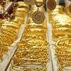 Altın fiyatlarında tarihi rekor