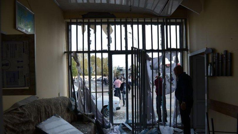 Gönül Nurullayeva Berde katliamının ardından dünyaya seslendi - Azerbaycan haberleri