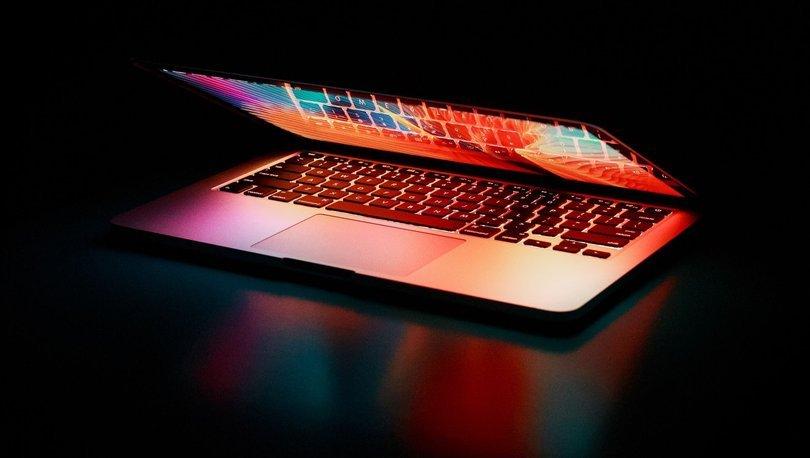 Türkiye'de internet kullanımı yüzde 50 arttı! Haberler