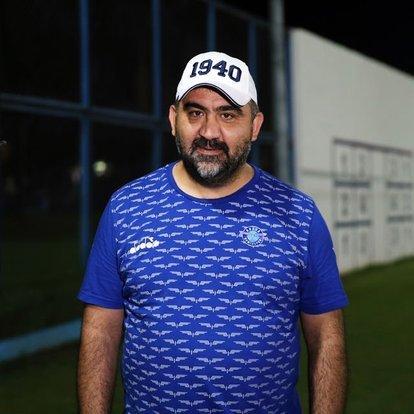 Adana Demirspor, galibiyet serisini sürdürme peşinde