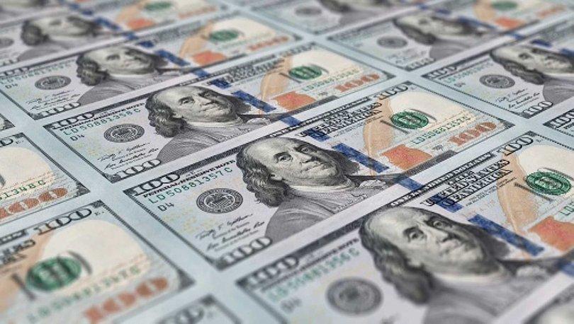 Dolar kritik seviyenin üzerinde - haberler