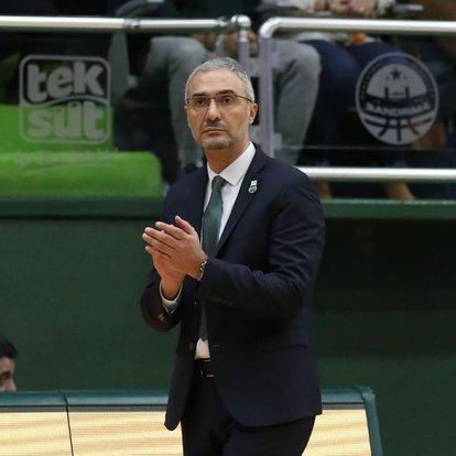 TOFAŞ, başantrenör Hakan Demir ile anlaştı