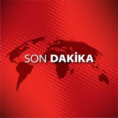 Gara'da eylem hazırlığındaki 8 terörist öldürüldü!