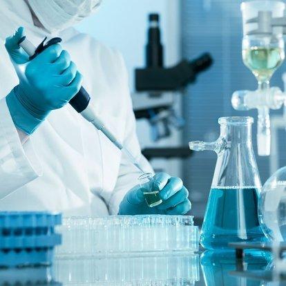 Biyoteknoloji girişimleri arttı