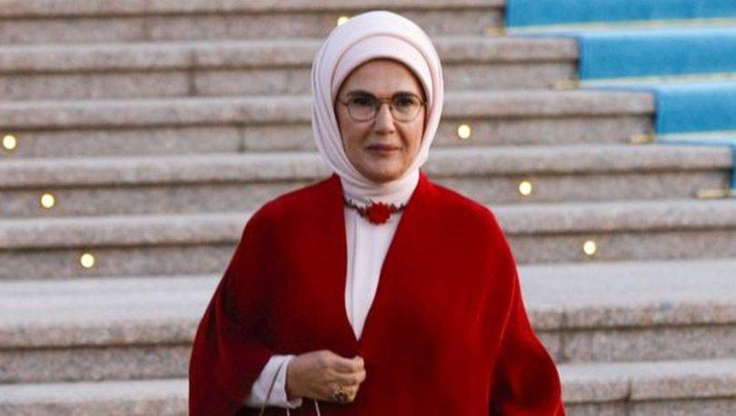 Fatih Altaylı'nın bugünkü yazısı: Emine Erdoğan'ın çantası, koronavirüs vakaları ve Göç İdaresi