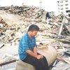 17 Ağustos depremi kaç şiddetinde olmuştu?