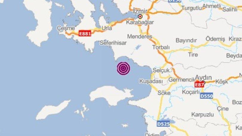 Sisam Adası nerede, hangi ülkeye bağlı? Sisam Adası nereye yakın?