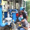160 bin haneye doğal gaz ulaştırılacak