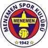 Menemenspor'da 13 korona vakası
