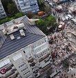 İzmir'de 634 bin ev deprem sigortalı