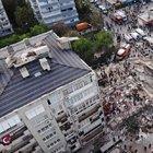 İZMİR'DE 634 BİN EV DEPREM SİGORTALI