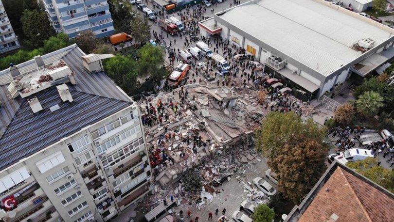 Deprem sigortası neleri kapsıyor? DASK nedir? DASK zorunlu mu?