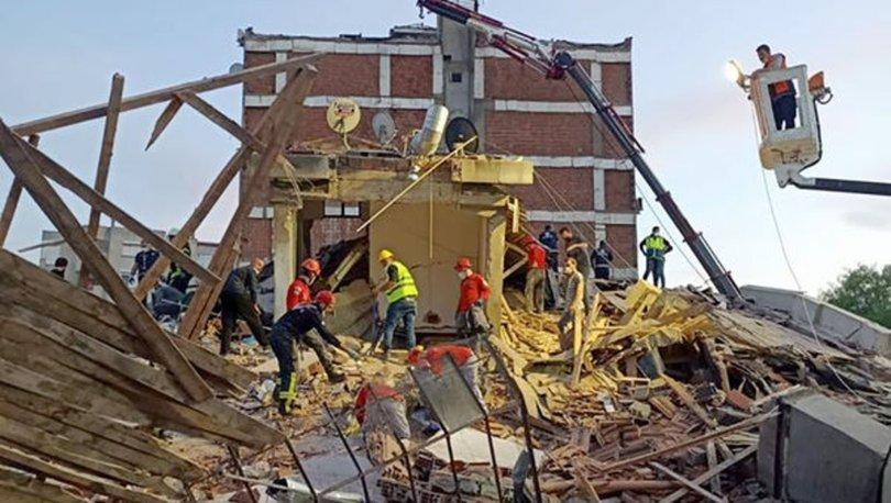 Türkiye deprem tehlike haritası: Türkiye deprem bölgeleri nerelerdir?