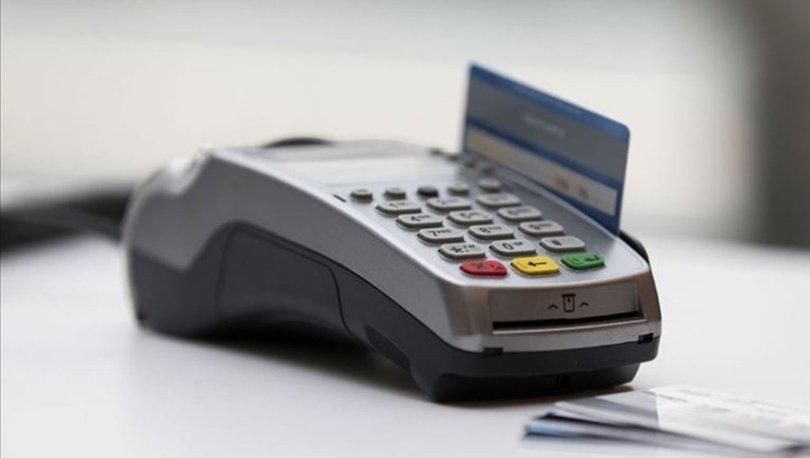 TCMB'den kredi kartı faiz oranları tebliğ - Haberler