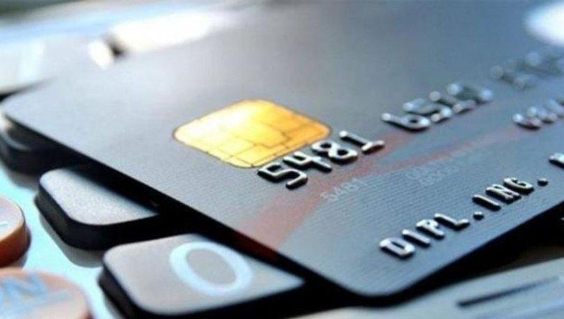 Kredi kartı fazileri ne kadar oldu? Kredi Kartı yeni faiz oranları ne zamandan itibaren geçerli olacak?