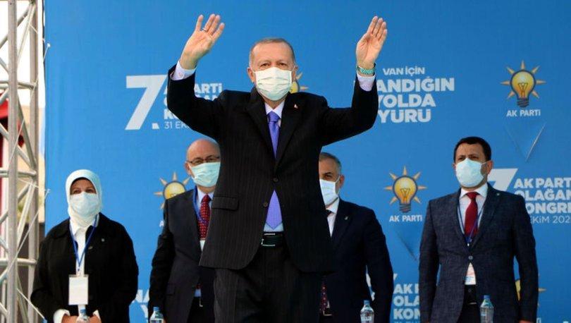 Deprem son dakika: Cumhurbaşkanı Erdoğan İzmir'e gidiyor - Haberler son dakika