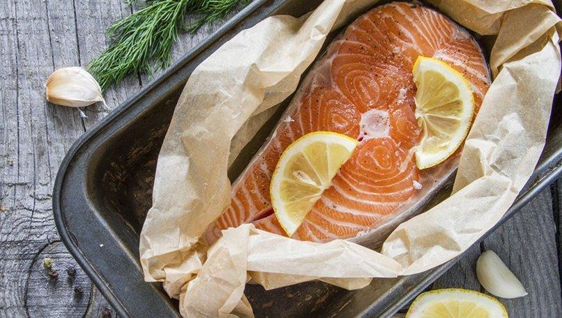 Balık yemenin faydaları nelerdir? Balığın saça ve vücuda yararları