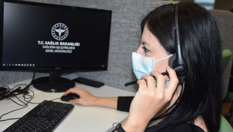 İzmir depreminde yaralananların bilgisine 184 SABİM hattından ulaşılabiliyor
