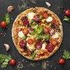 Evinizde kolayca pizza yapın!