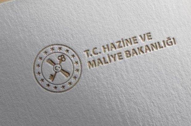 İzmir'e vergi kolaylığı