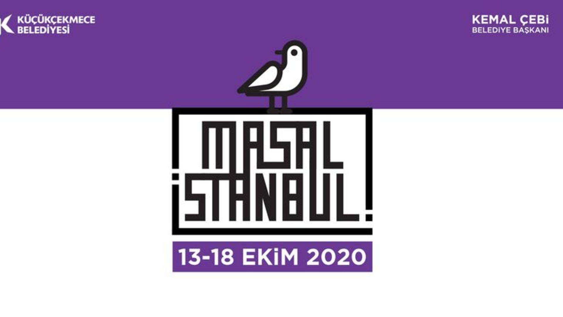 Uluslararası Masal Festivali