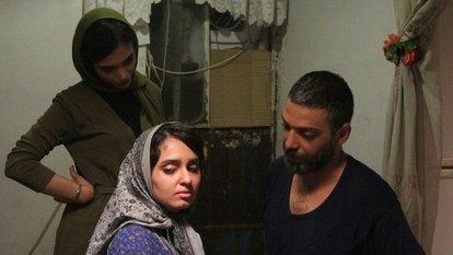 Adalet temalı filmler festivali