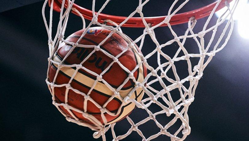 A Milli Kadın Basketbol Takımı'nın aday kadrosu belli oldu - Haberler