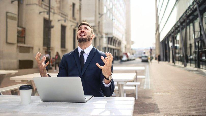 Borsada akıl tutulması