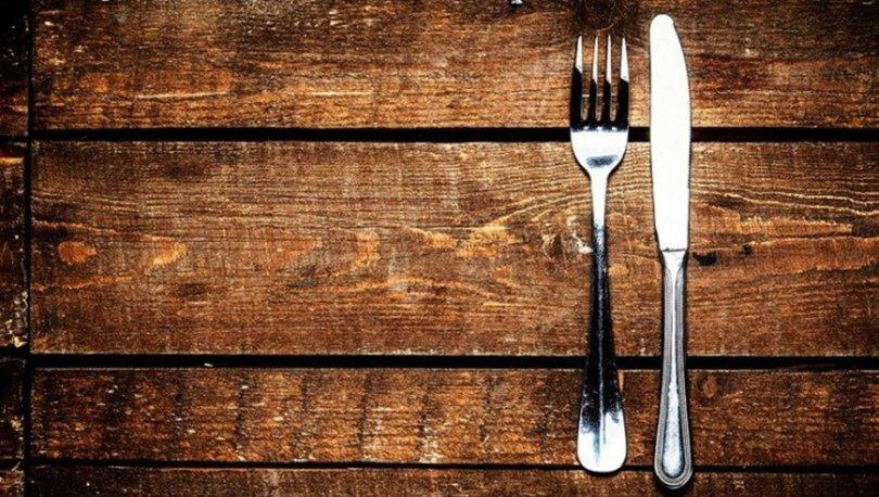 İnsan aç kaç gün yaşar? Bir insan bir şey yemeden kaç gün yaşayabilir? Açlığa en fazla kaç gün dayanılır?