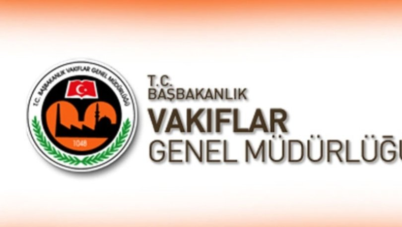 Vakıflar Genel Müdürlüğü burs sonuçları 2020! VGM burs sonuçları açıklandı mı?
