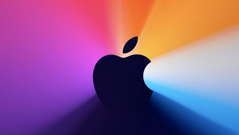Apple tarih verdi: 10 Kasım
