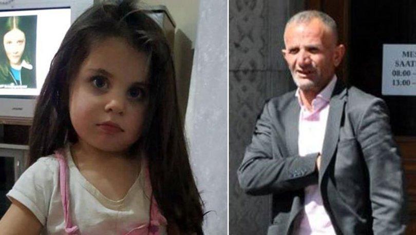 Leyla'nın ailesinden mahkeme kararına itiraz! - Haberler