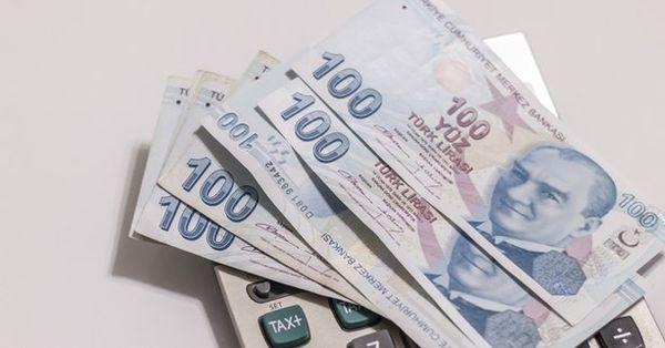 Vergi borcu yapılandırmasında hangi borçlar var?