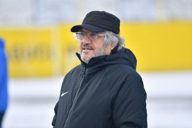 Trabzonspor'un yeni teknik direktörü kim olacak? - Haberler