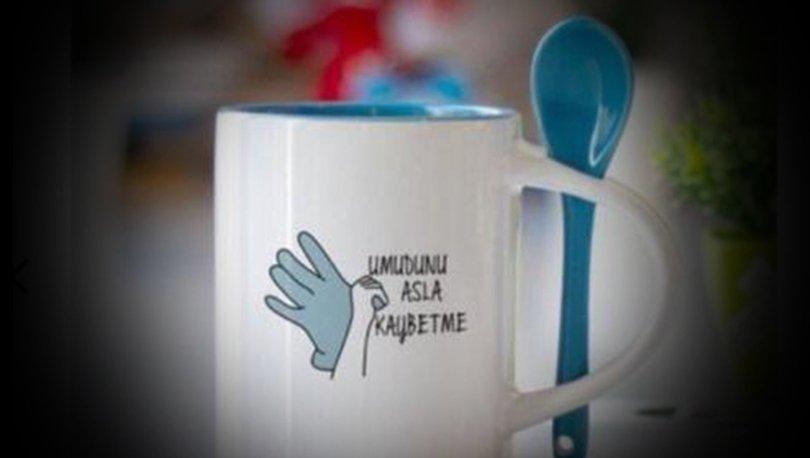 Trendyol'dan 'Umudunu Asla Kaybetme' açıklaması! Haberler