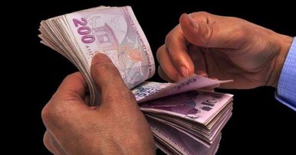 2020 Borç yapılandırma hangi borçları kapsayacak?