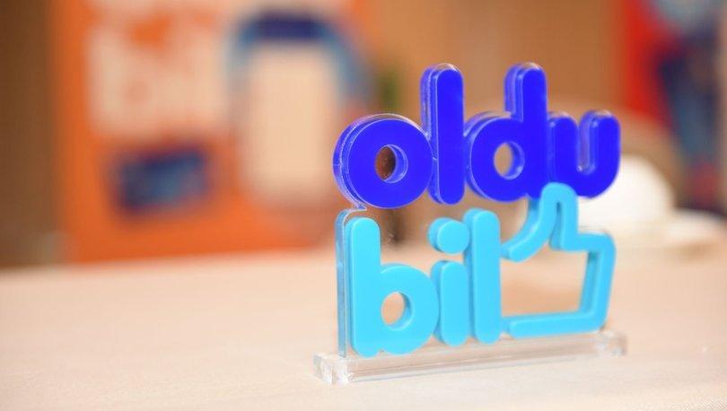 'OlduBil' ile 1 milyon kullanıcı hedefliyor