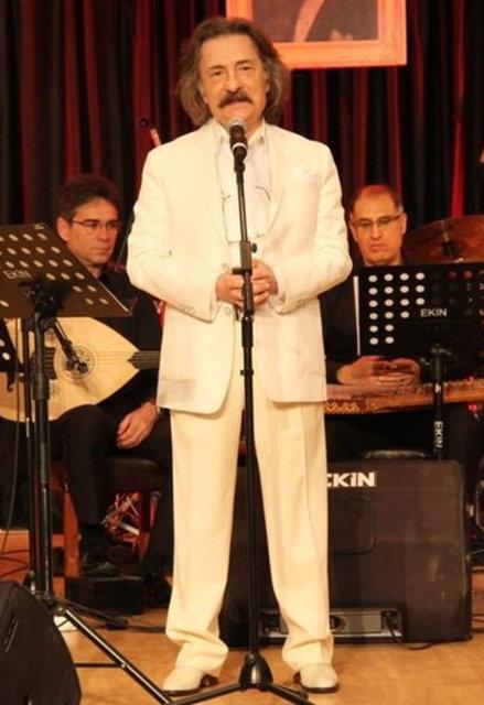 SON DAKİKA! Timur Selçuk'un ölümü sanat camiasını yasa boğdu! - Magazin haberleri