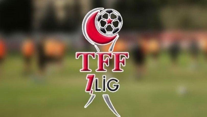 Adanaspor-Menemenspor maçı Kovid-19 nedeniyle ertelendi