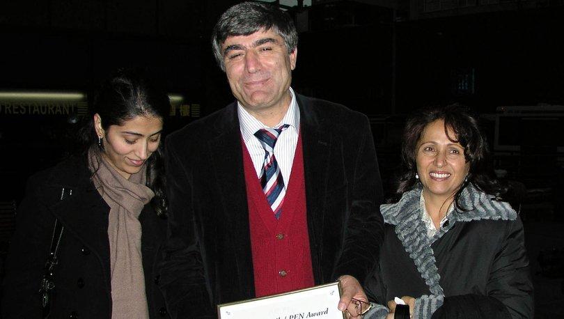 SON DAKİKA FLAŞ GELİŞME: Hrant Dink cinayetinde yeni iddianame! - Haberler