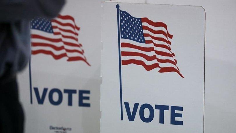 ABD seçimleri SON DAKİKA: ABD başkanı kim olacak? Trump mı, Biden mı? 2020 ABD seçim sonuçları son durum