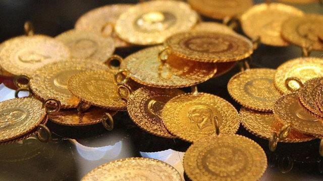 SON DAKİKA: 7 Kasım Altın fiyatları REKOR KIRDI! Gram altın, çeyrek altın fiyatı 2020