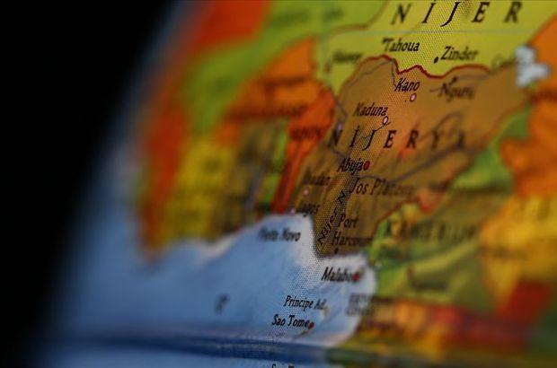 Nijerya'daki gizemli hastalıktan ölümlerin nedeni bulundu