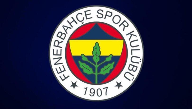 Fenerbahçe Öznur Kablo'da 4 korona vakası!