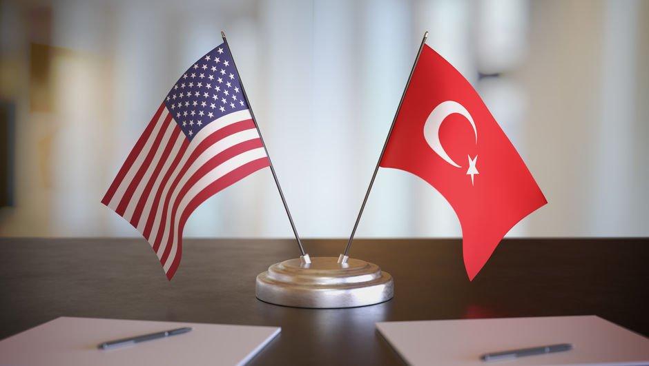 Yeni dönemde ABD-Türkiye ilişkileri